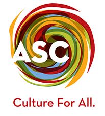 ASC copy.jpg