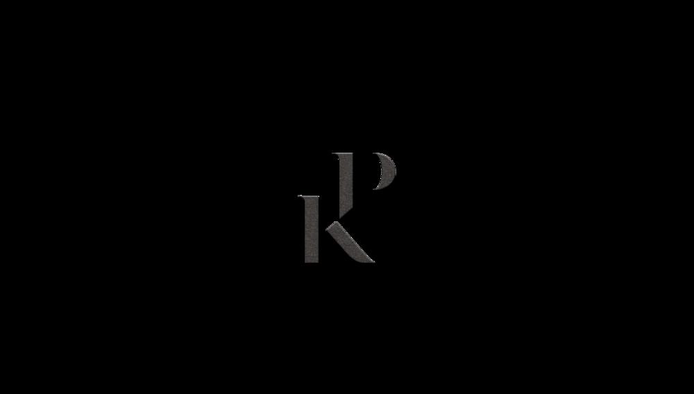 kpa_02.png