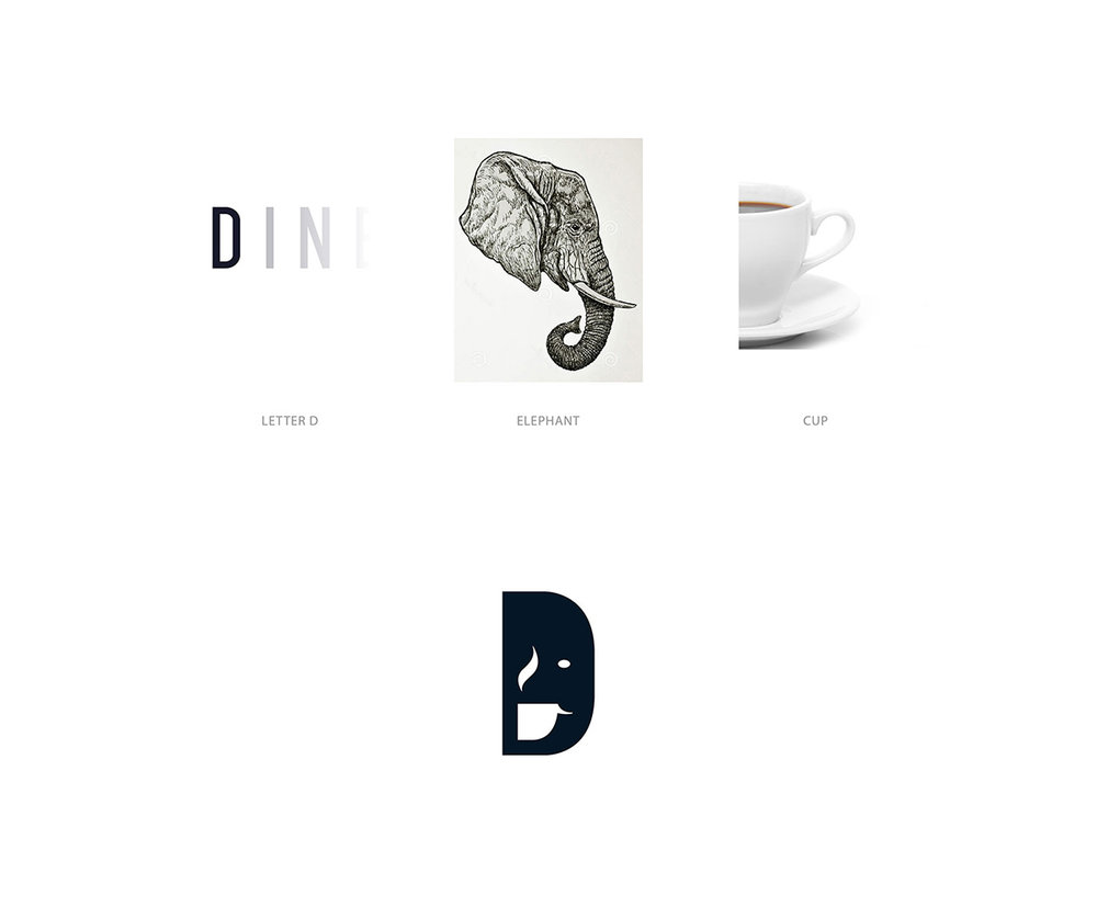 DIN_crops-2B.jpg