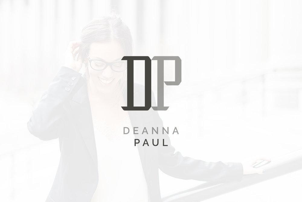 ppc_dea-thumb_logo.jpg