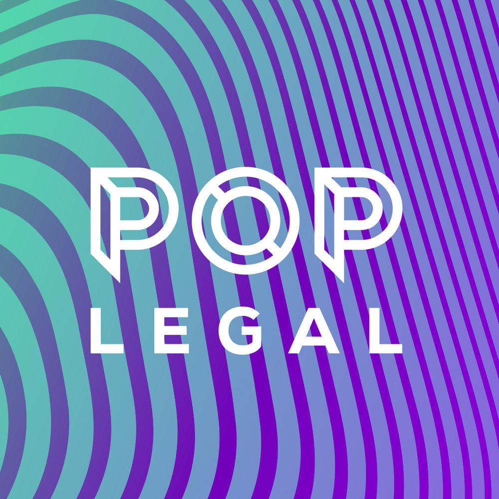 Poplegal-1 (2).jpg