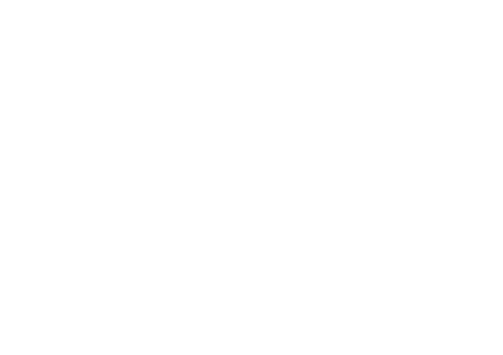 Moto Zuc - Motorcycles and Thoughts