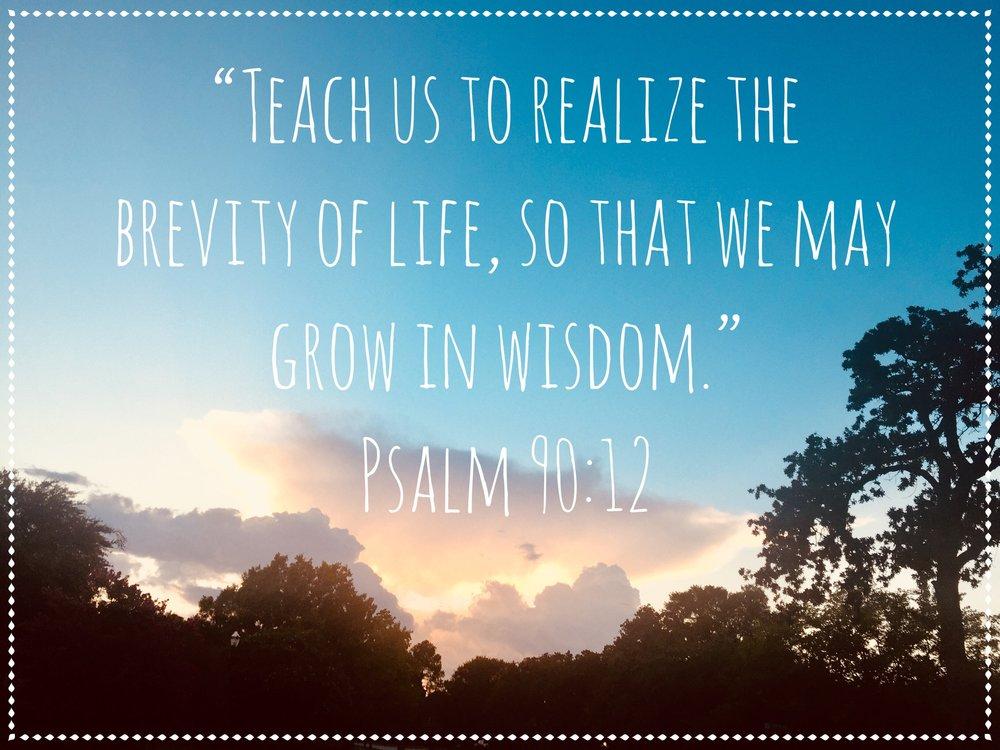 Psalm 90.jpg