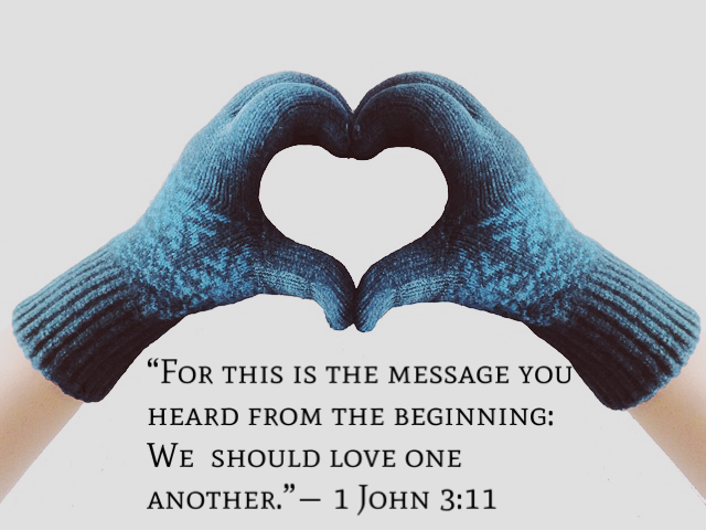 1John3:11.PNG