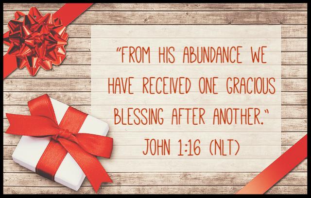 John1:16.PNG