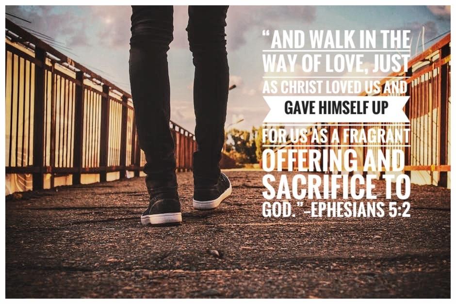 Ephesians5:2.jpg