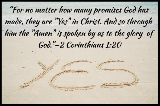 2Corinthians1:20.jpg