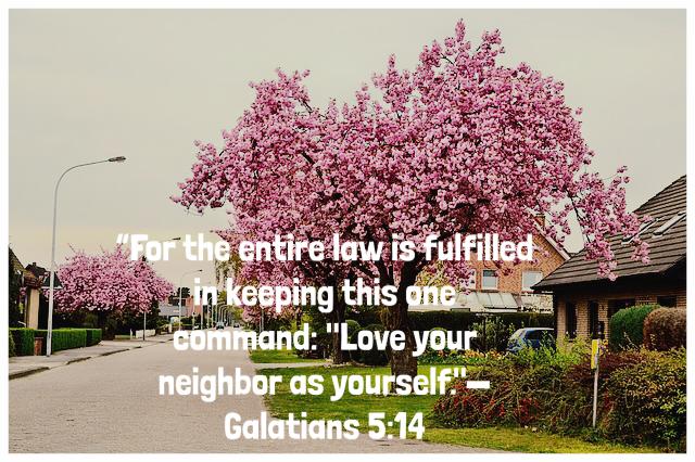 Galatians5:14.png