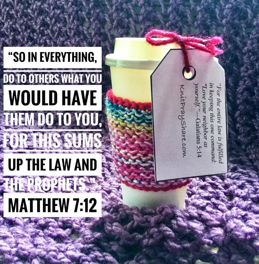 matthew7:12.jpg