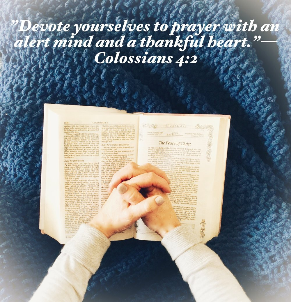 colossians4:2.jpg