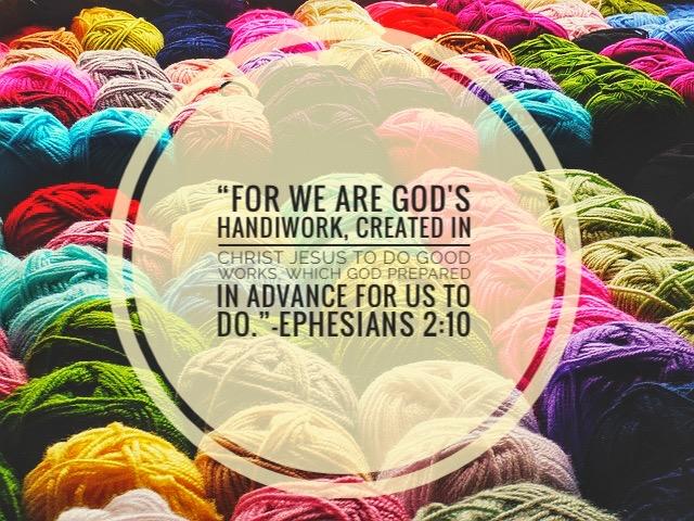ephesians 2:10.jpg
