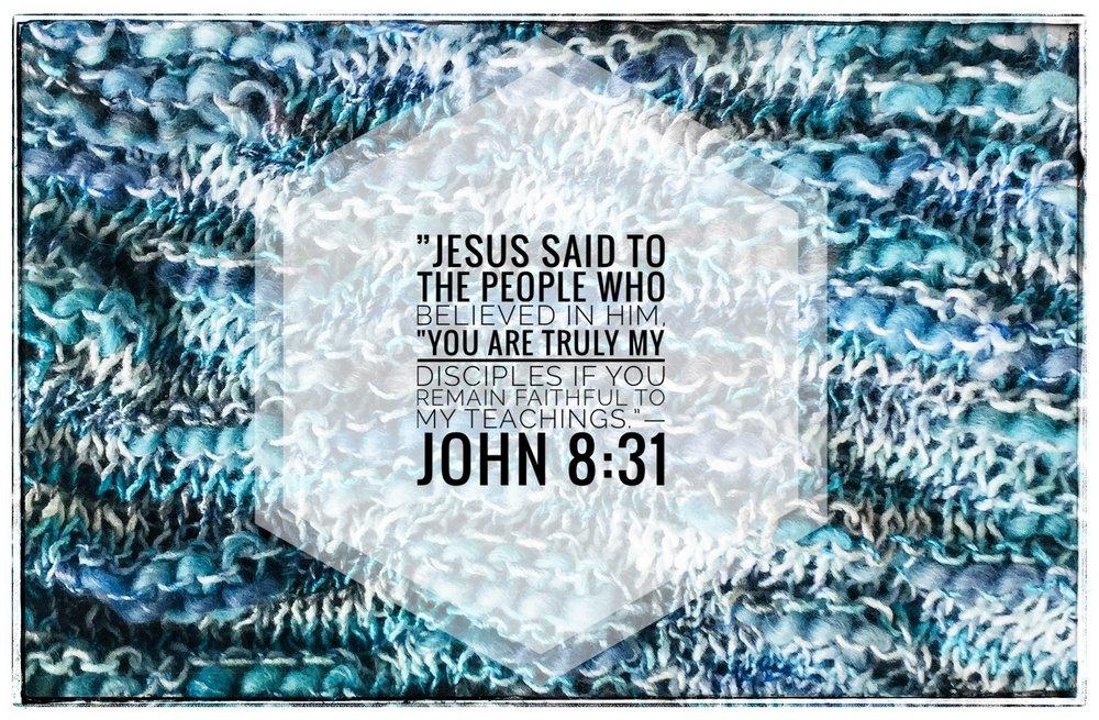 john8:31.jpg