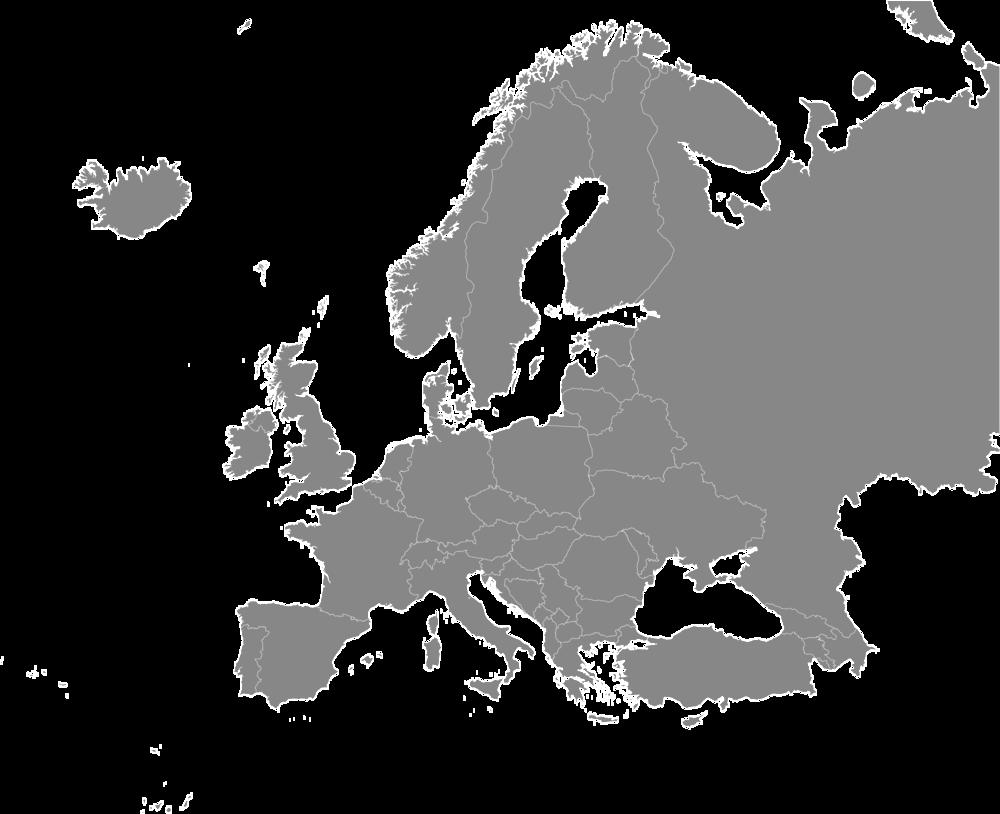 WRLD-EU-01-0002.png