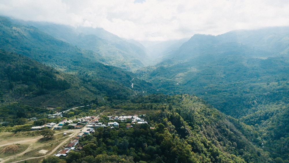 guatemala-0097.jpg