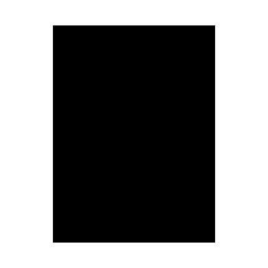 PrimaVera's Company logo