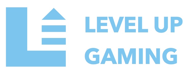 Level Up Gaming
