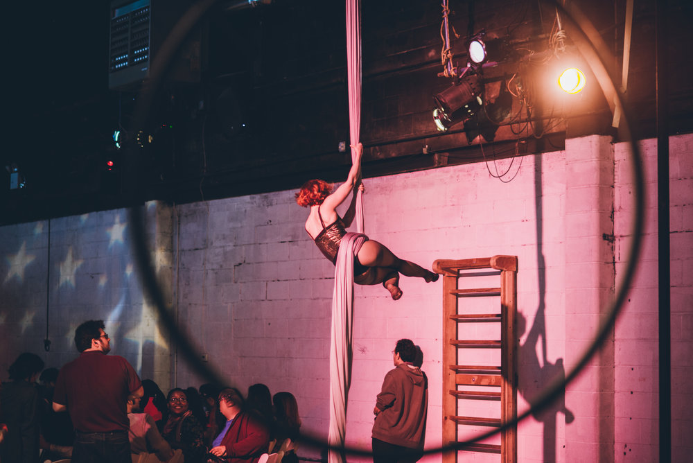 The_Muse_Brooklyn_Circus_Cabaret-4608.jpg