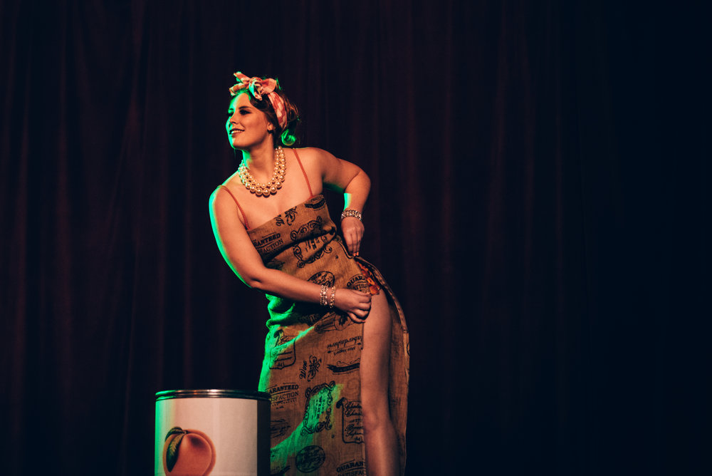 The_Muse_Brooklyn_Circus_Cabaret-4909.jpg