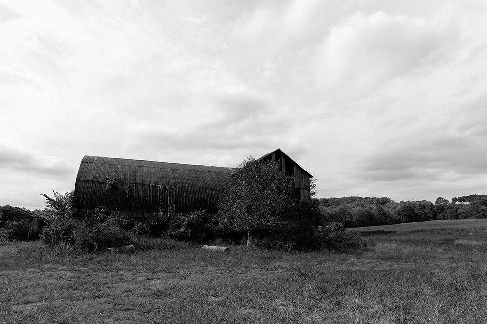 dark-barn.jpg