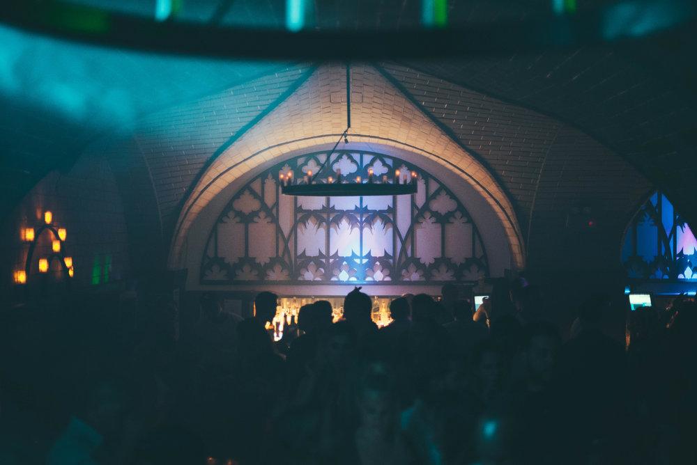 tryst_the_cellar_bar_bryant_park_hotel-8068-2.jpg