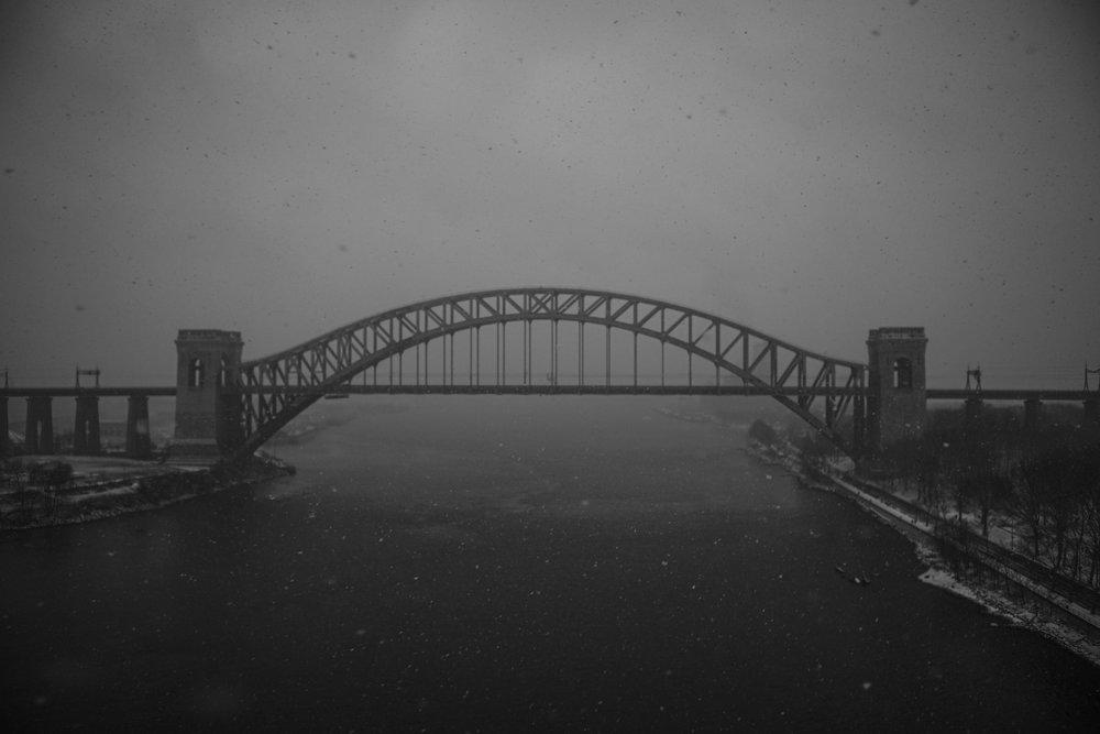 hell_gate_ryan_krukowski-00374.jpg