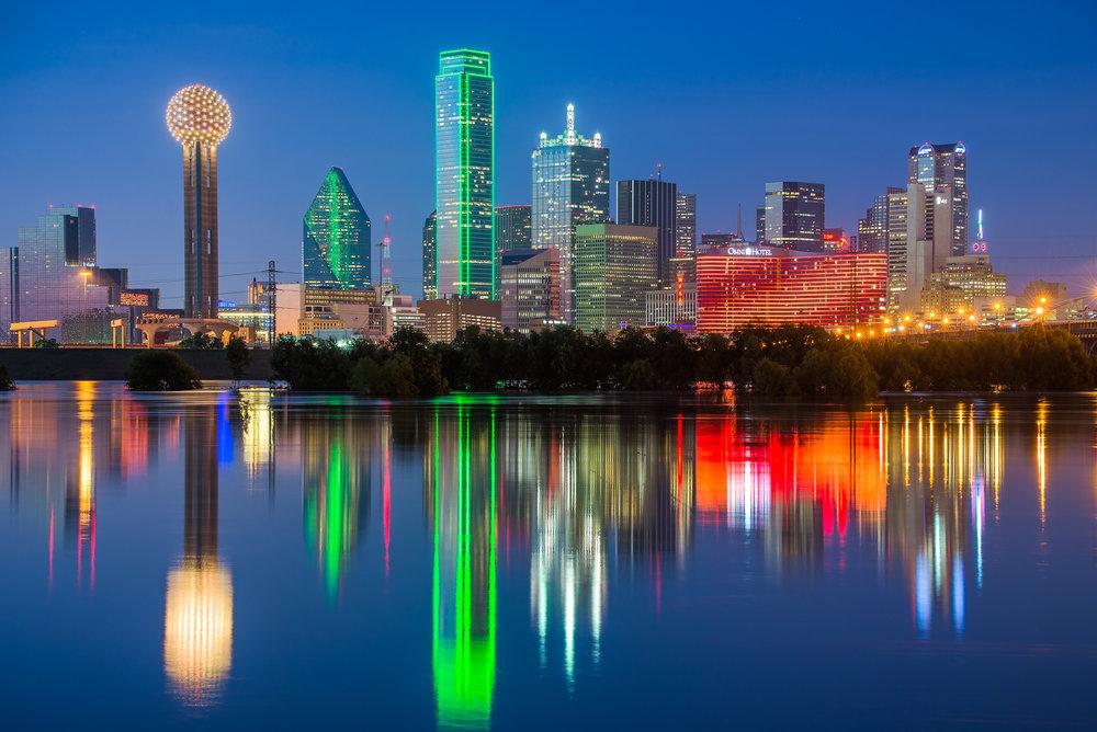 DallasSkyline.jpg