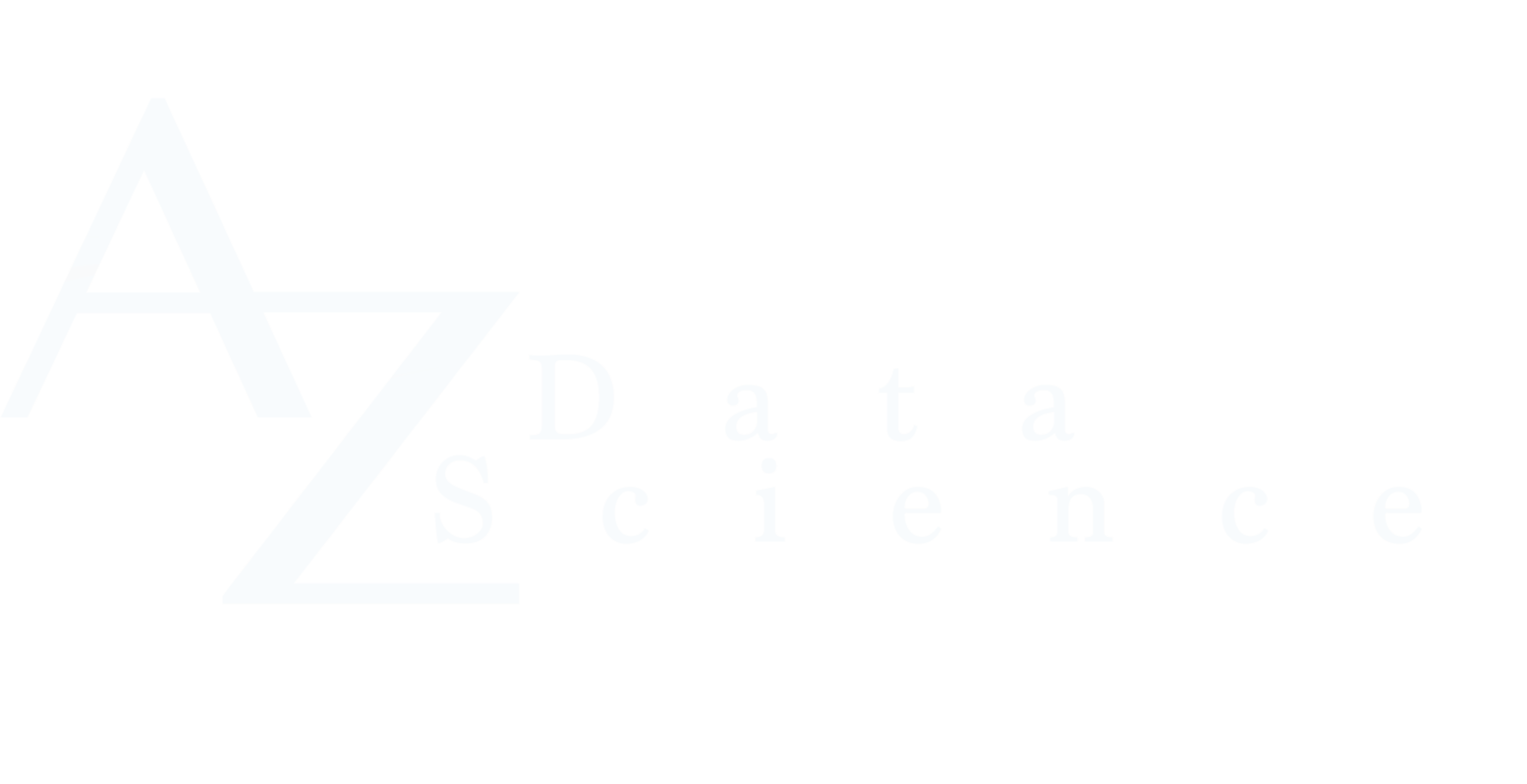 Arizona Data Science LLC