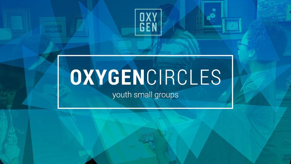 OxygenCircles_Slide.jpg