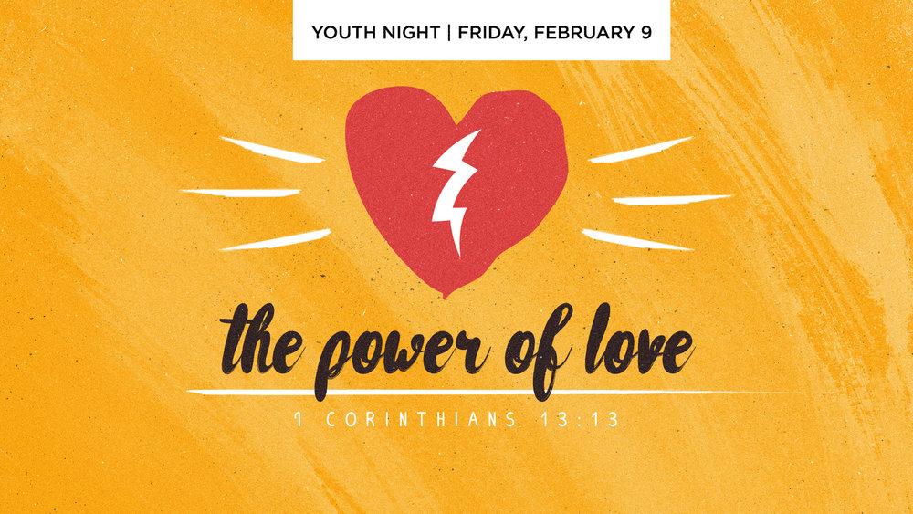 The-Power-of-Love-Valentine's-Day-Sermon-PowerPoint.jpg