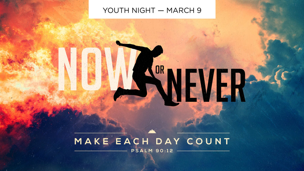 March2018_YouthNight.jpg