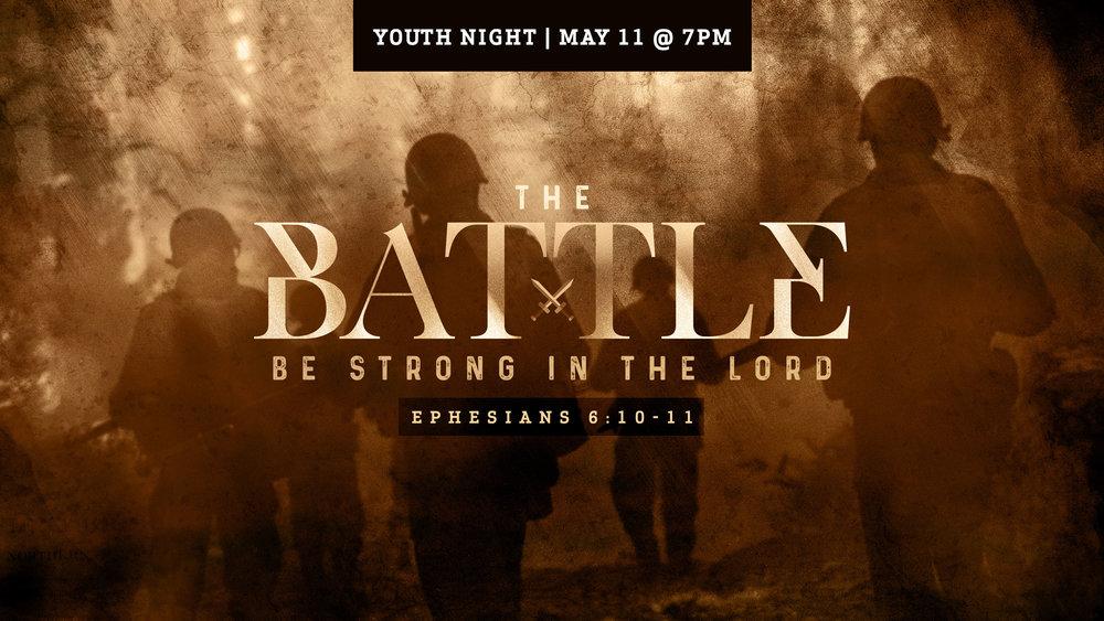 Spiritual-Battle-Sermon-May2018YouthNight.jpg