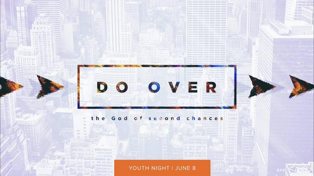 June 2018 Youth Night.jpeg