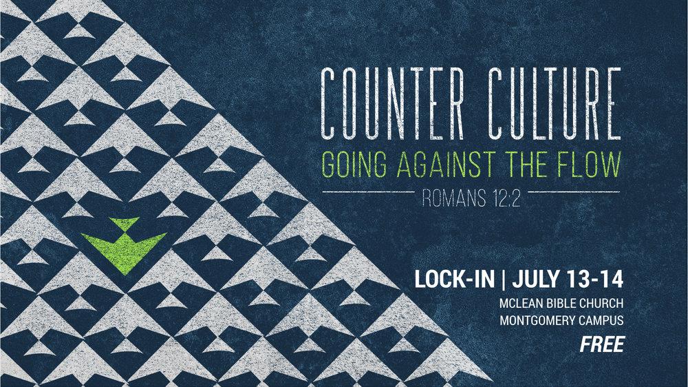 July 2018 Youth Lock In.jpeg.001.jpeg
