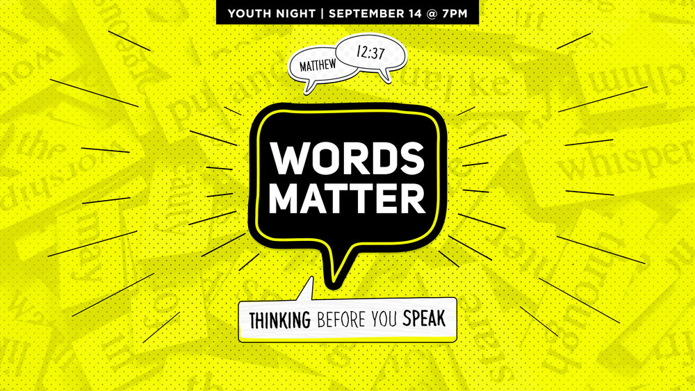 WordsMatter_YouthNight.jpg