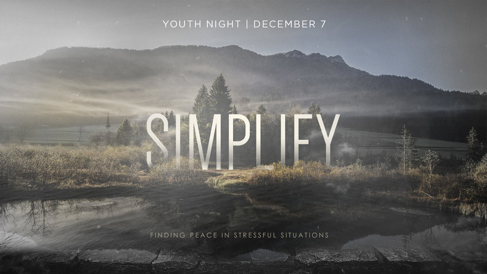 Simplify-Ministry-YouthNight_2018December.jpg