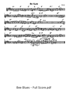 Gabriella Song Sheet Music Pdf