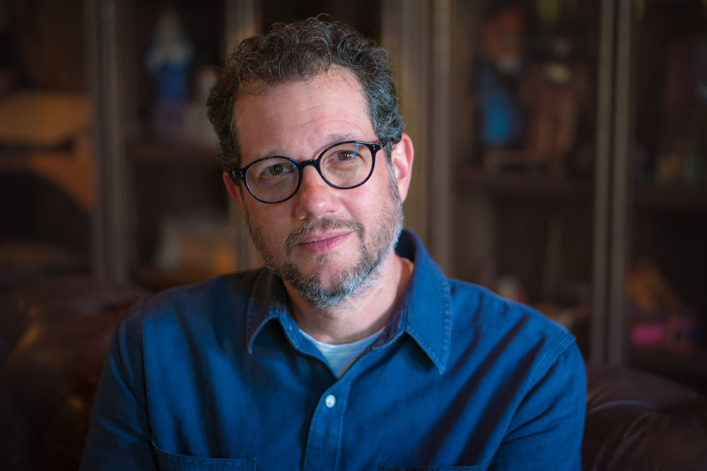 Michael Giacchino - Composer Michael Giacchino has credits that feature some of the most popular and acclaimed film projects in recent history. Giacchino's 2009 score for the Pixar hit Up earned him an Oscar, a Golden Globe, the BAFTA, the Broadcast Film Critics' Choice Award and two GRAMMY Awards. Giacchino studied filmmaking at the School of Visual Arts in NYC. After college, he landed a marketing job at Disney and began studies in music composition, first at Juilliard, and then at UCLA. He moved from marketing to producing in the newly formed Disney Interactive Division where he had the opportunity to write music for video games. His music can be heard in concert halls internationally with Star Trek, Star Trek Into Darkness, and Star Trek Beyond, and Ratatouille films being performed live-to-picture with a full orchestra. Giacchino serves as the Governor of the Music Branch for the Academy of Motion Picture Arts and Sciences and sits on the advisory board of Education Through Music Los Angeles.