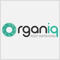organiq.jpg