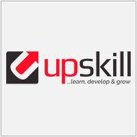 upskill-logo