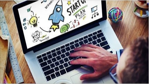 Global Partnership Will Benefit Indian Start-up Ecosystem - International tie-ups are a great way to harness global learning in the Big Data for Indian industries. It also provides an excellent opportunity for start-ups to connect with mentors, entrepreneurs and investors on a global level.