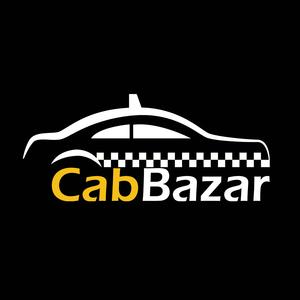 cabbi image.png