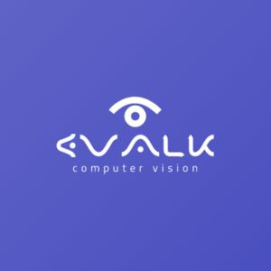 evalk_logo.png