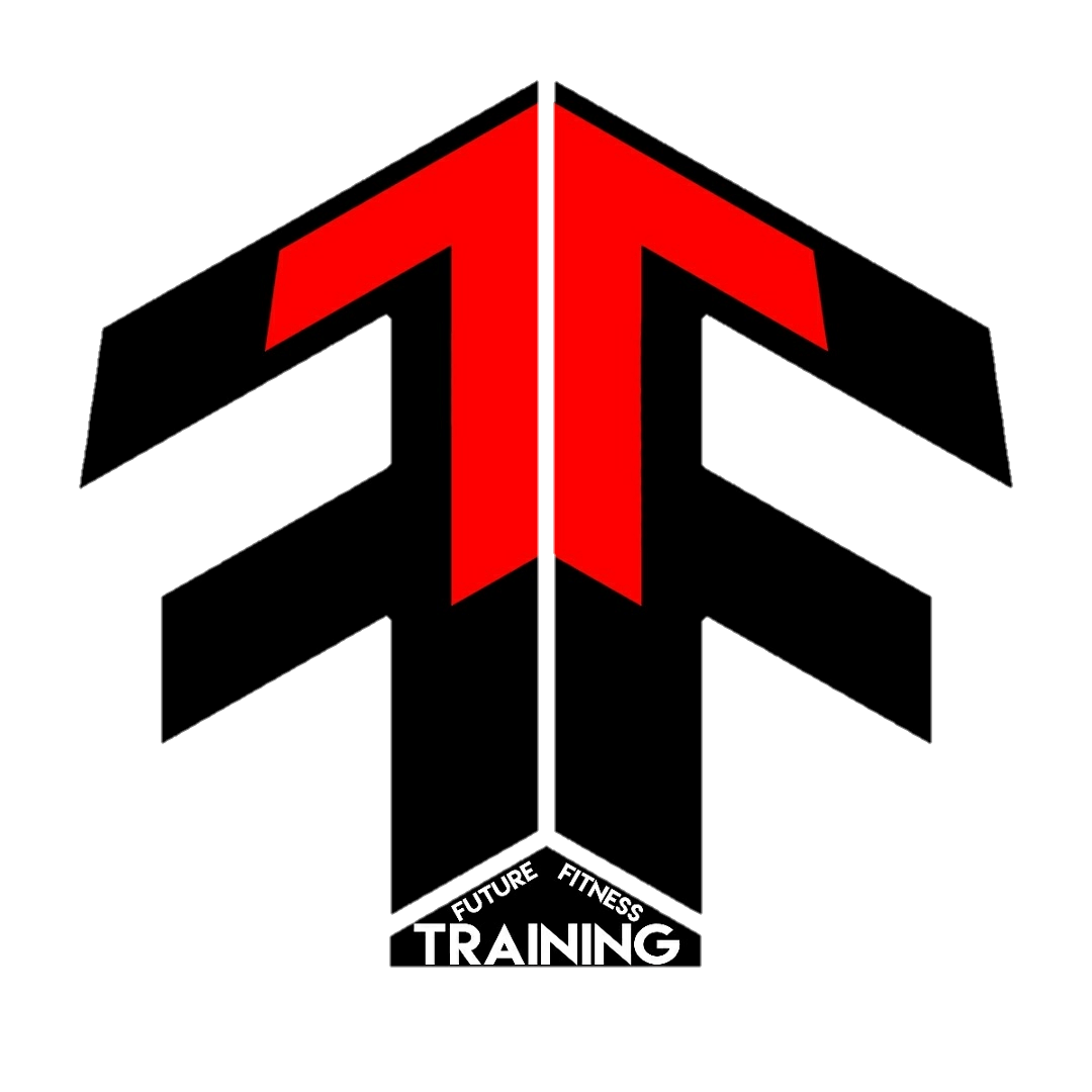 Personal Trainer Fort Worth Tx | Future Fitness Training