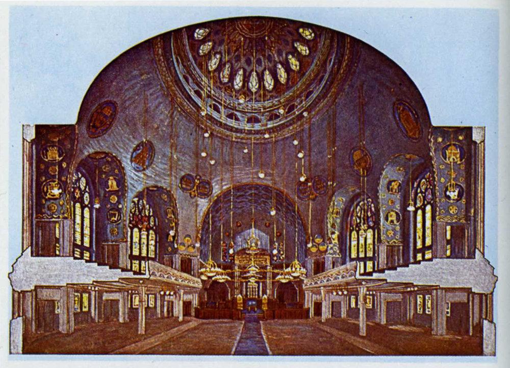 Synagoge_Essen_-_Inneres.jpg