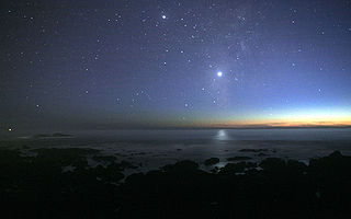 brocken-inaglory_venus-reflected-over-the-pacific.jpg