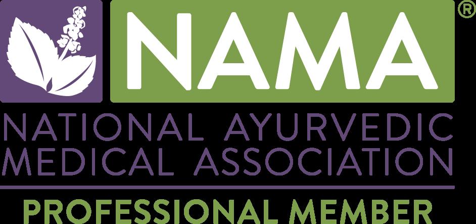 NAMA Professional Member.png