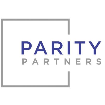 paritypartners.jpg
