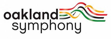 Oakland-Symphony-horizontal-470x166.jpg