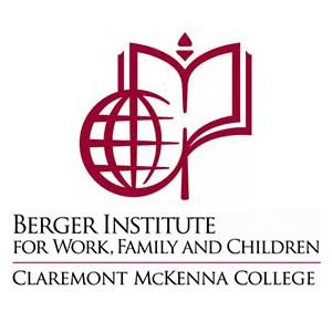 Berger-Institute-sq.jpg