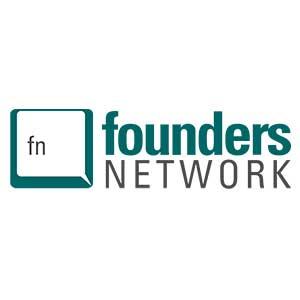 Founders_Network.jpg